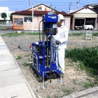 201582 藤枝市地盤調査 _708