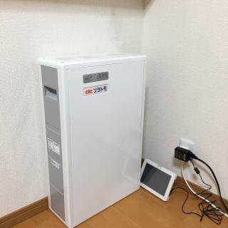 森田様(岡崎市)ソラトモ_3101