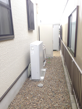 土岐市-伊佐次様-NEC蓄電池_6658