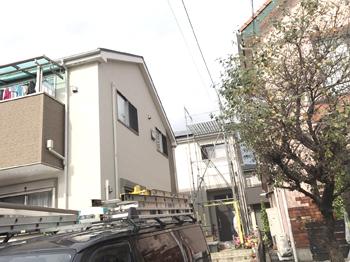 守山区小番邸-パネル_9701