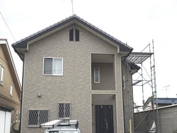 春日井市-武山様-PV連系_161220_0001