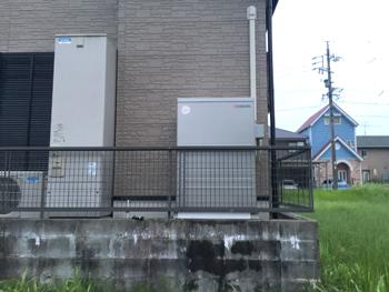 浅田様(あま市)工事写真、連系写真追加_8020