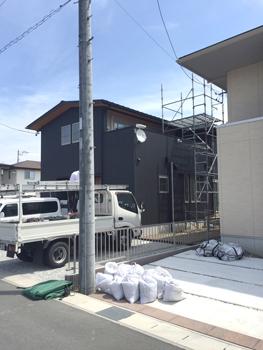 浜松市-カランザ様邸_9908