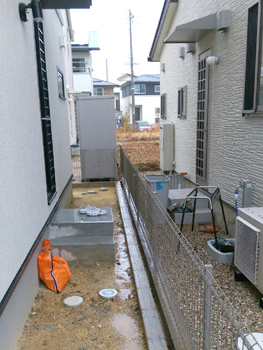 瀬戸市-池田様-京セラ蓄電池_6554