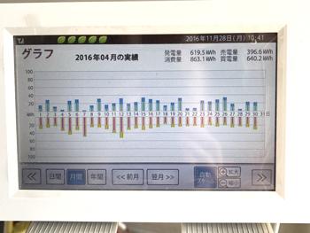 福井市-小川様-メンテナンス_308
