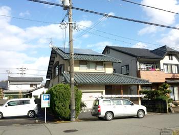 福井市-小川様-メンテナンス_4564