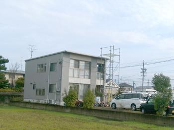 笠松町-松原様_8006