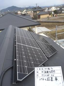 美濃加茂市-キラ様邸_7061