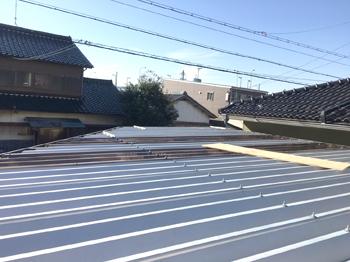 1219折田様-電気工事_161219_0001