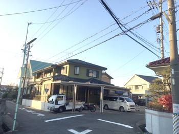 1219折田様-電気工事_161219_0052