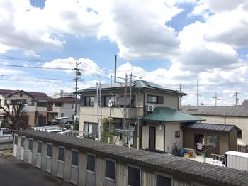 823川角様-PV屋根工事_9253