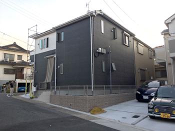 927岡様(緑区)屋内電気工事_8649